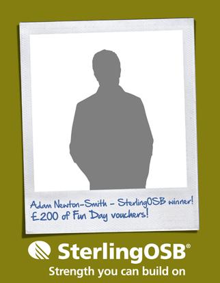 Adam Newton-Smith.jpg