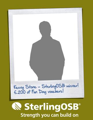 Kenny Stone.jpg