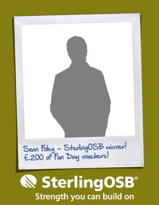 Sean Foley.jpg