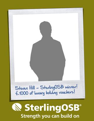 Steven Hill.jpg