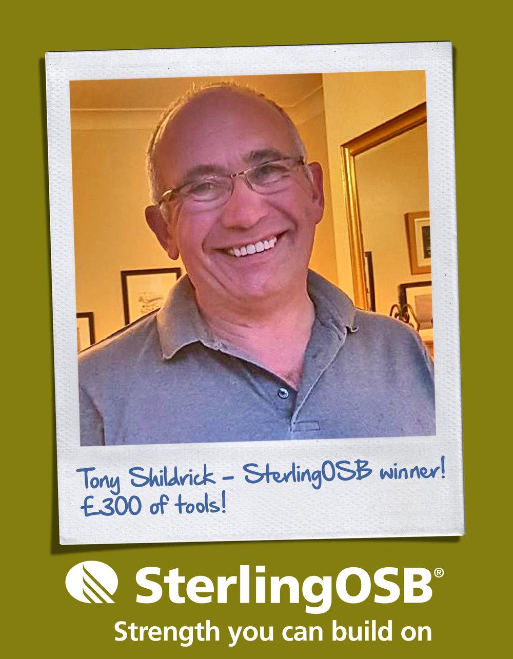 Tony Shildrick.jpg