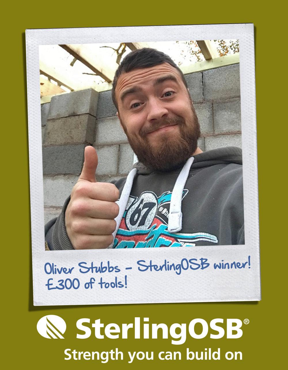 Oliver Stubbs.jpg