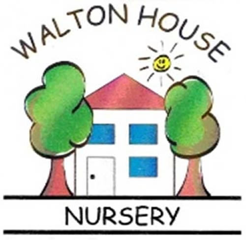 Walton House Nursery | Quality Childcare in Sidcup, Kent