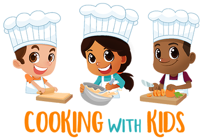 - Chef Angela runs a fortnightly cooking club for toddlers & pre-school on a Wednesday afternoon.The children enjoy making home cooked food from scratch and taking it home to share with their family.