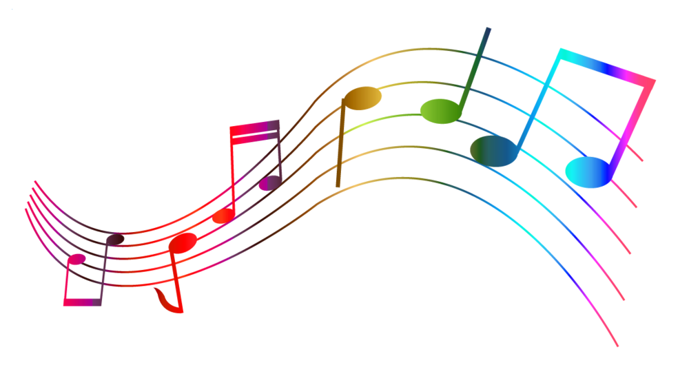 - Walton house run our own music & movement classes for all of the children. We use instruments, ribbons, tap sticks, scarves and more whilst singing along to traditional and new songs.