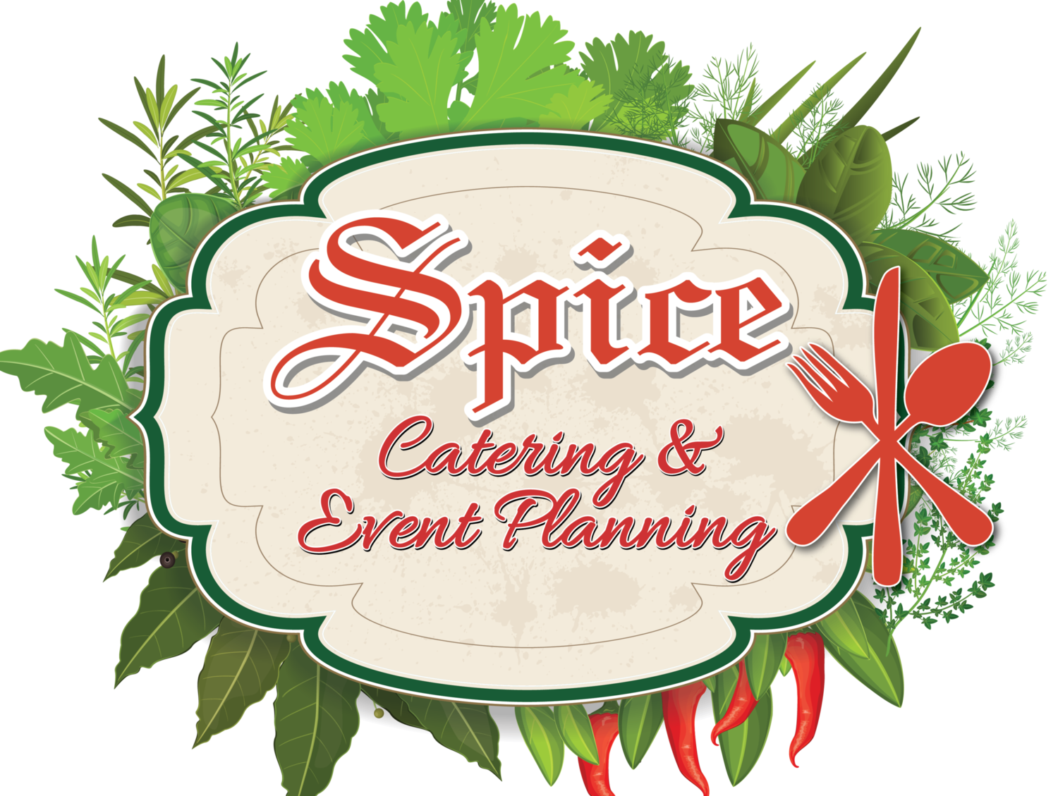 Spice-Catering-Event-Planning