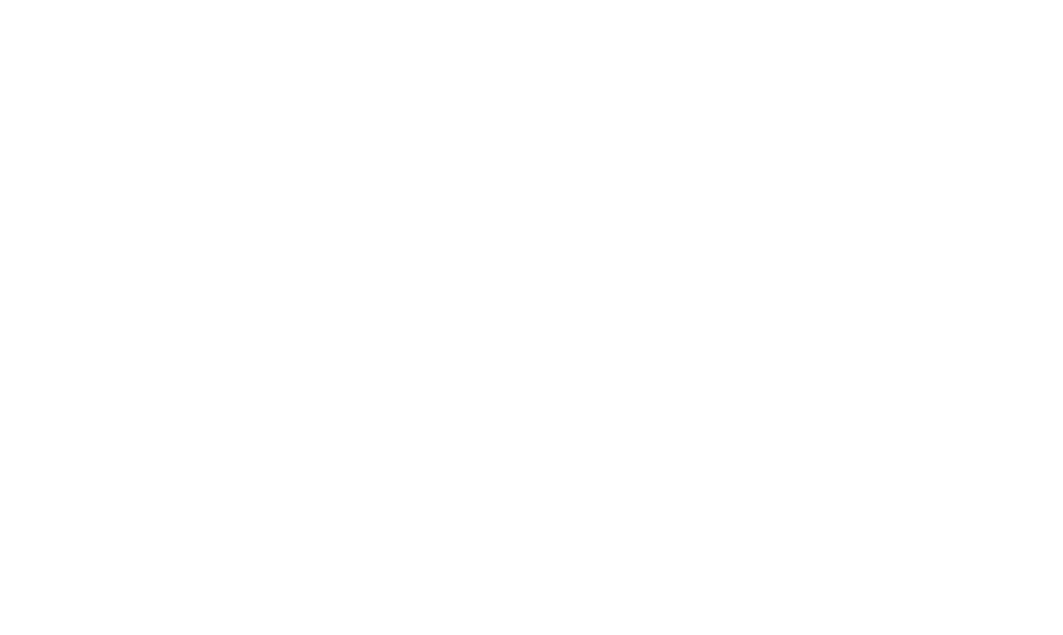 LPS FITNESS
