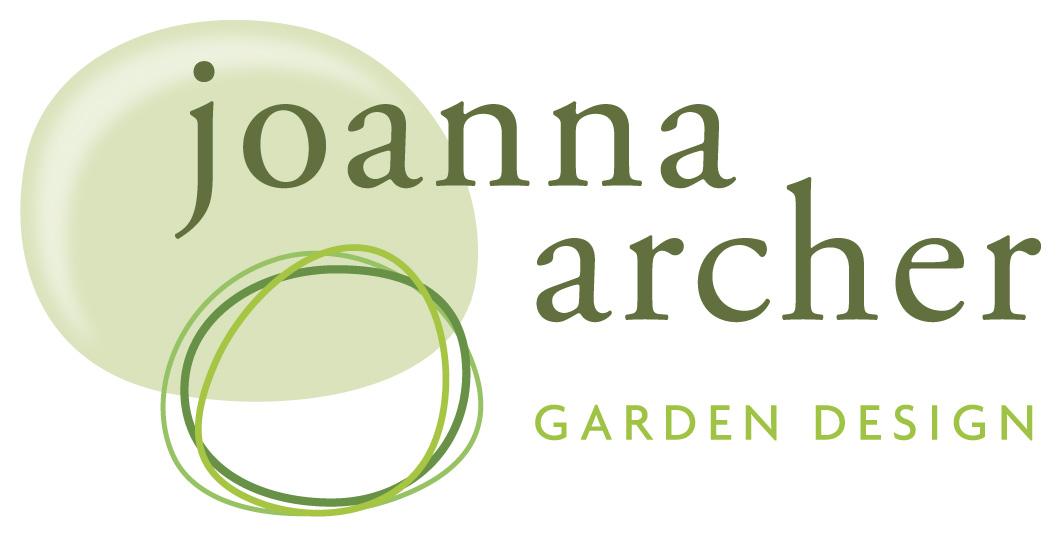 Joanna Archer Garden Design