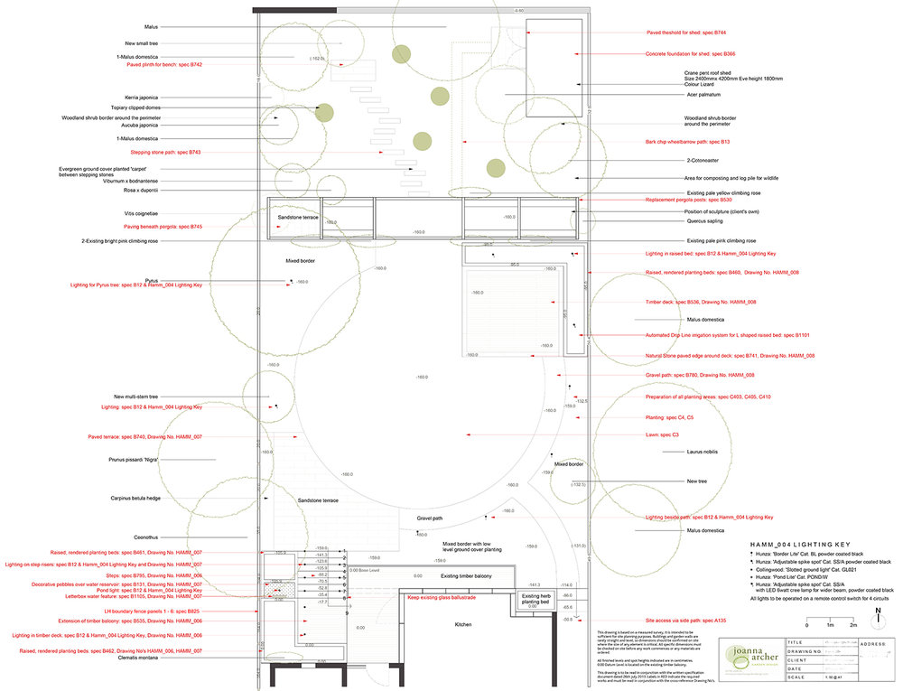 joanna_archer_garden_design_masterplan_drawing.jpeg
