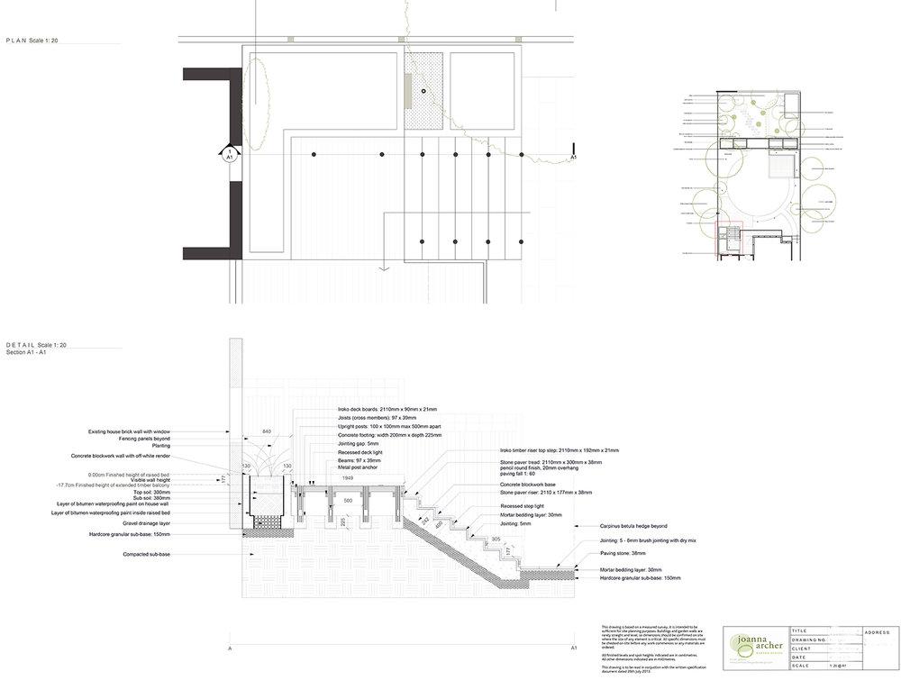 joanna_archer_garden_design_sample_elevation_drawing.jpg