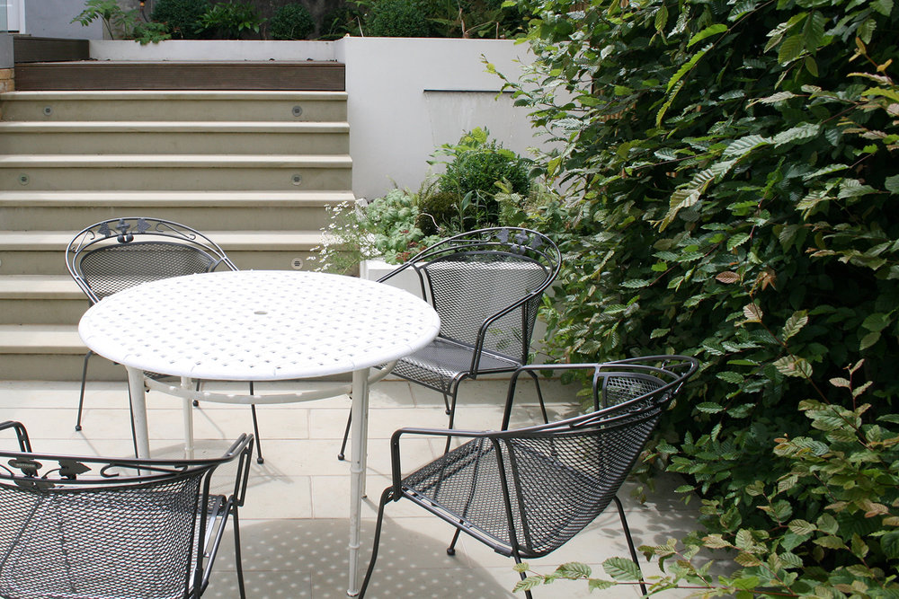 joanna_archer_garden_design_town_garden2.jpeg