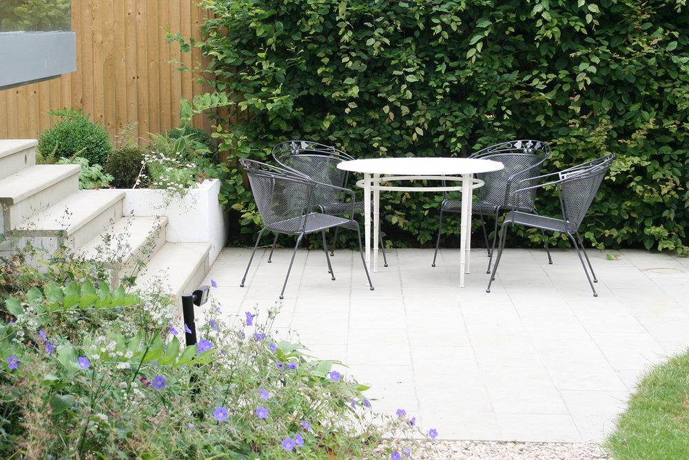 joanna_archer_garden_design_town_garden3.jpeg
