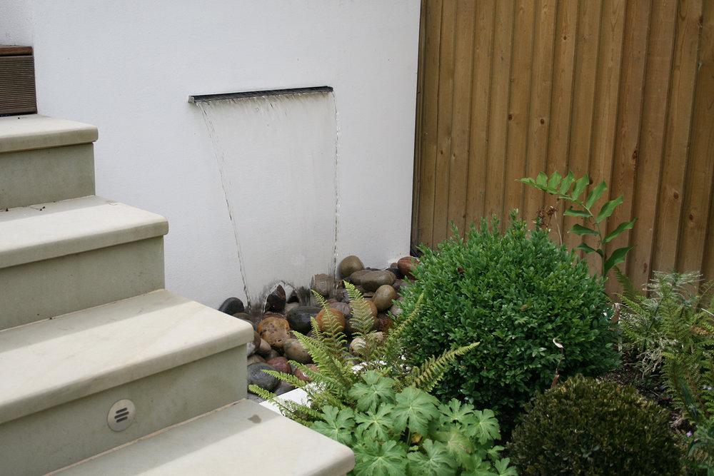 joanna_archer_garden_design_town_garden.jpeg