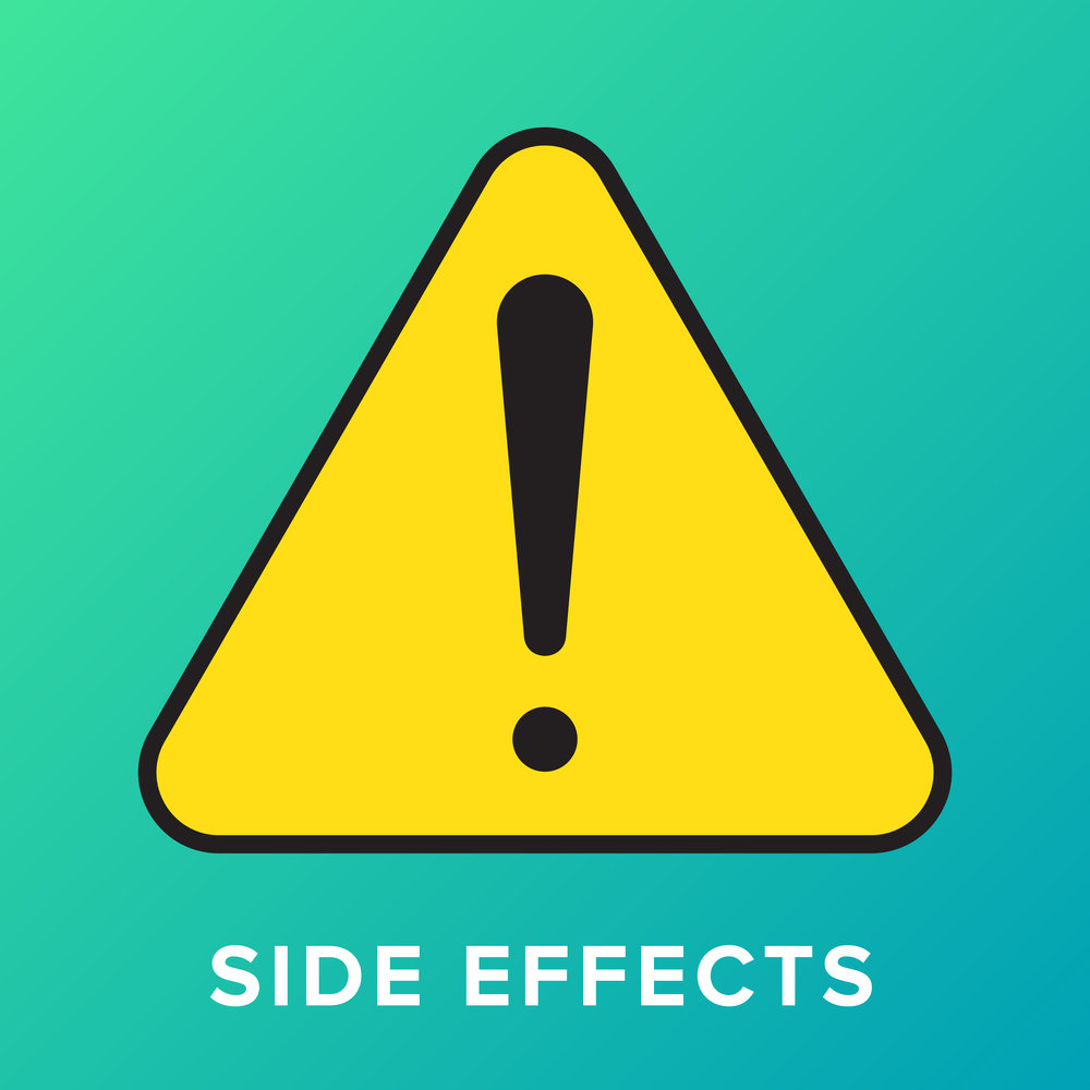 Side effects-icons.jpg