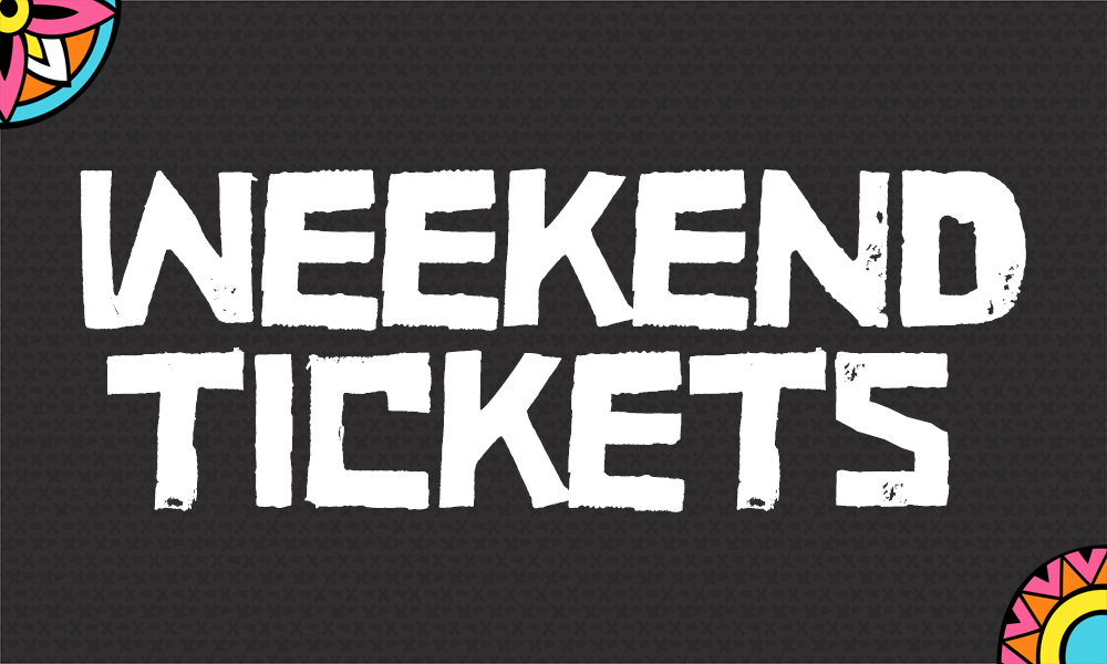 Weekend Tickets .png