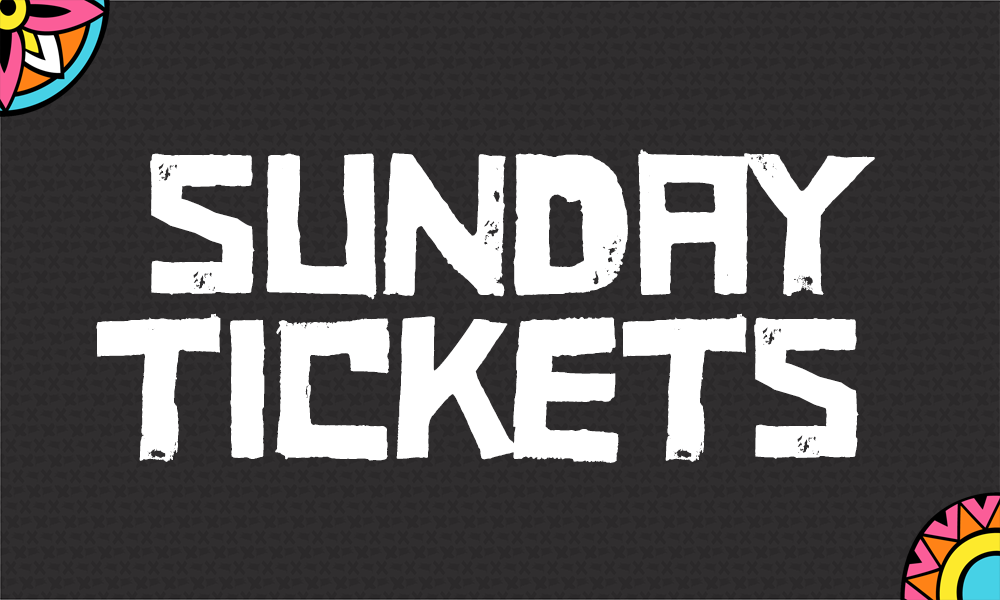 sunday Tickets .png