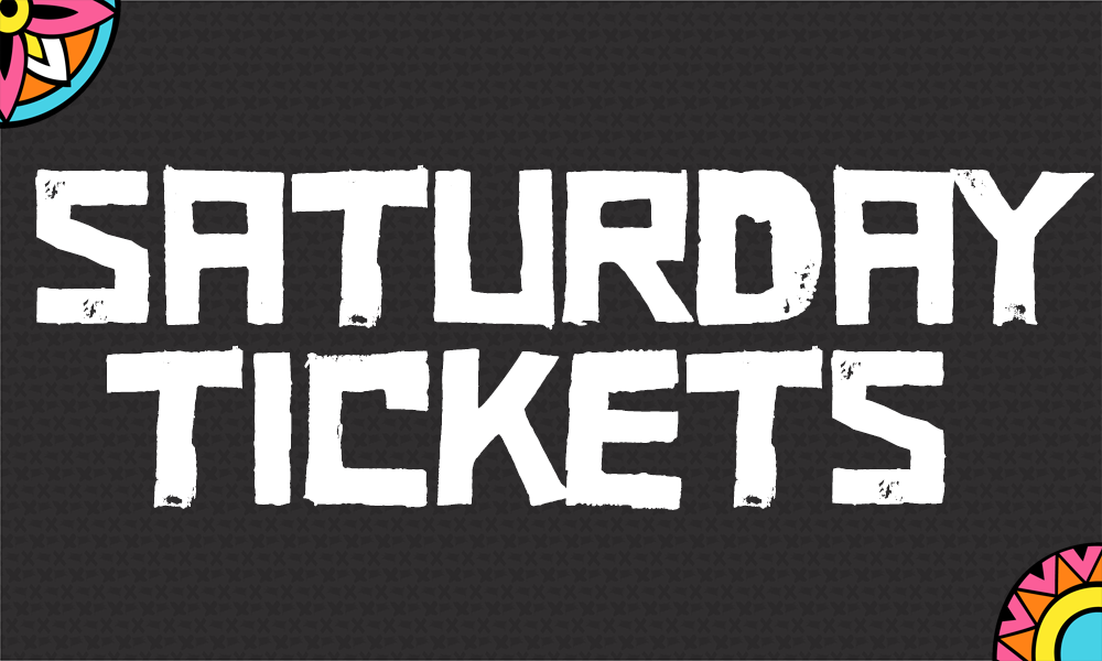 Saturday Tickets .png