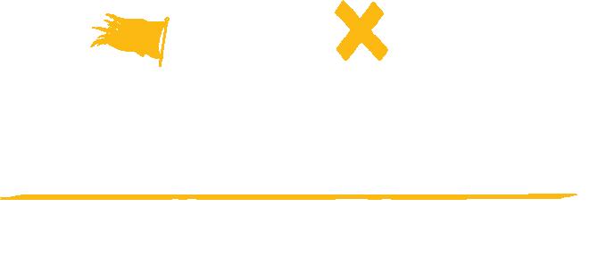 Square Logo@2x copy.png