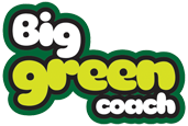 BGC-logo-header.png