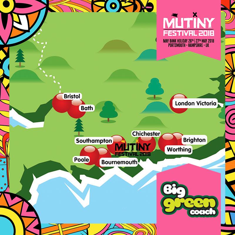 Mutiny 2018 Square Border Logo Top Right (Light) 10%.png
