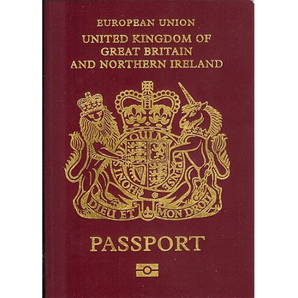 passport_4.png
