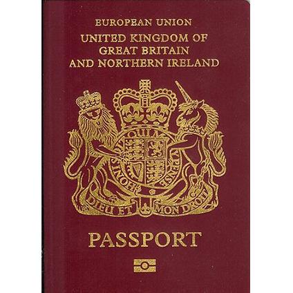 passport_4.png