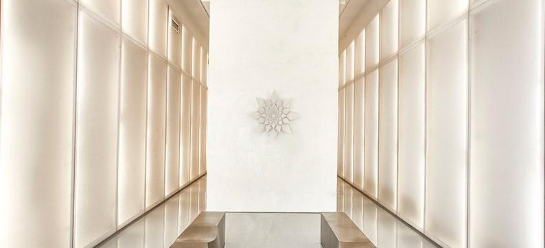 the sacred space.jpg