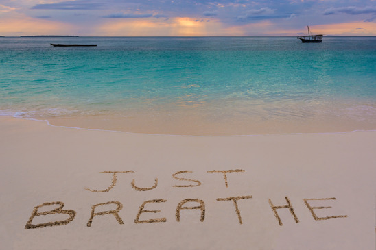 just breath beach.jpg