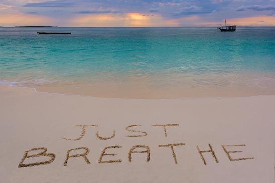 just breath beach.jpg