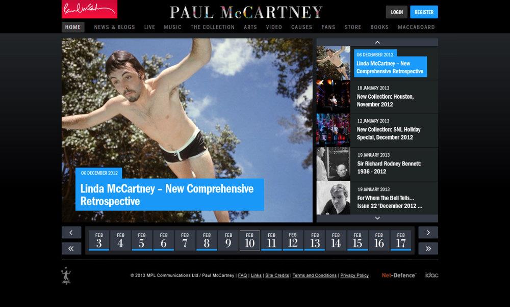 idac-media-website-gallery-shot-27.jpg