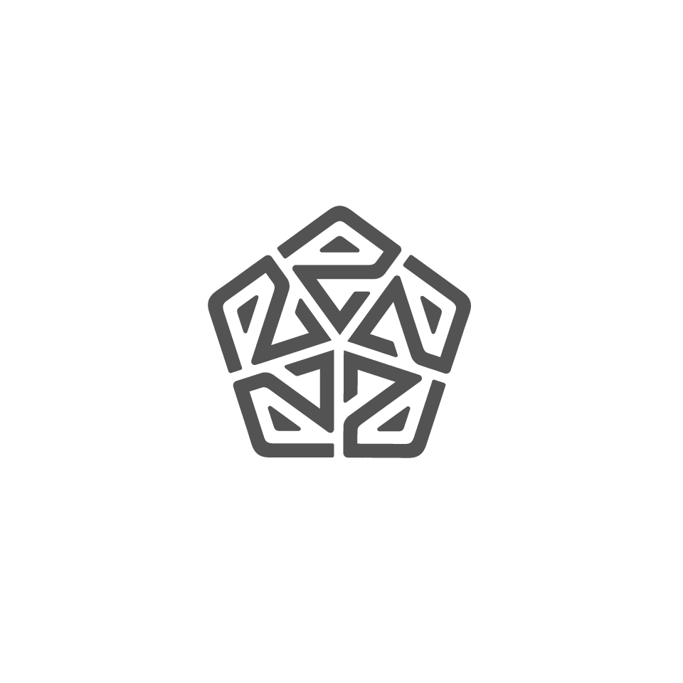 Index logos-06.png