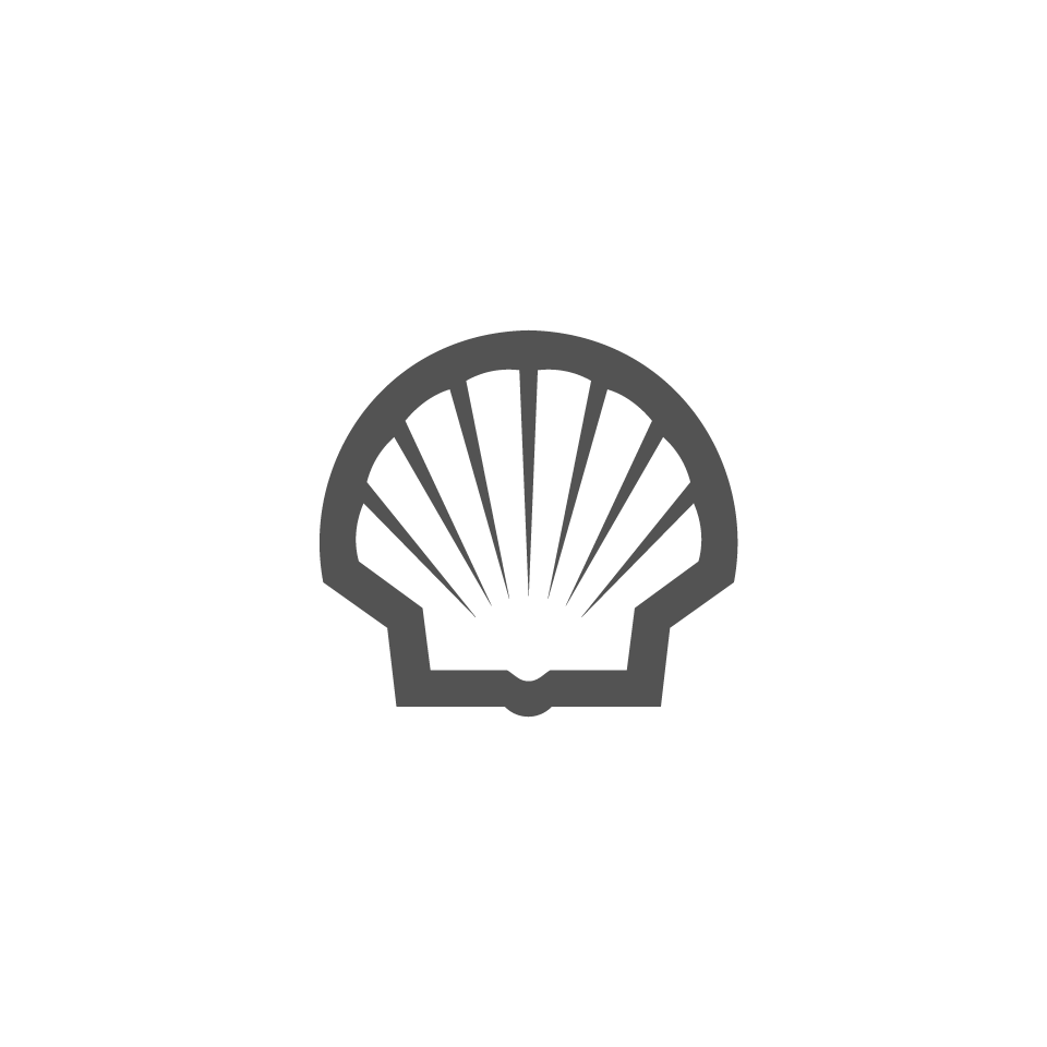 Index logos-18.png