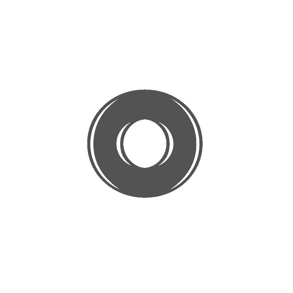 Index logos-20.png