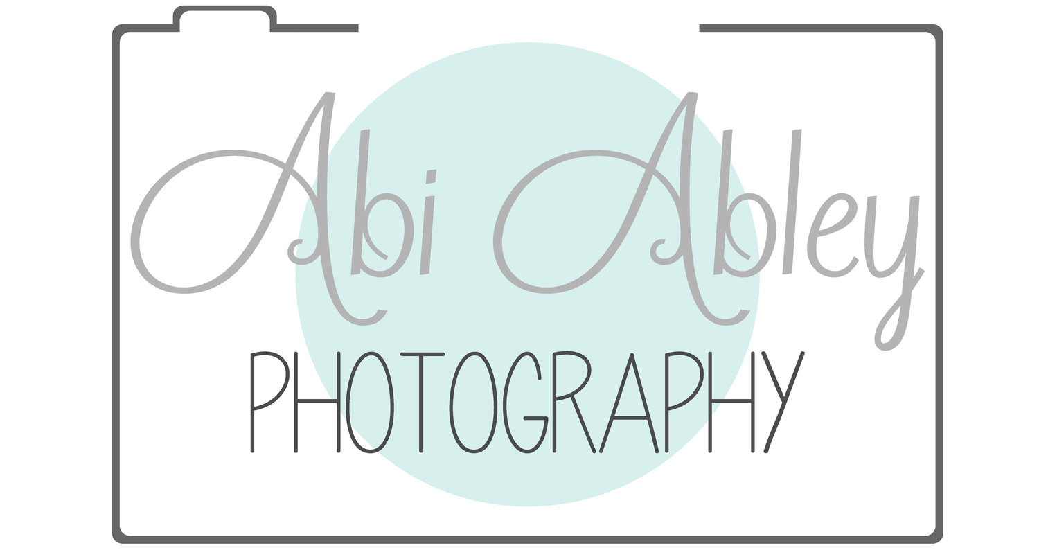 Abi Abley Photography