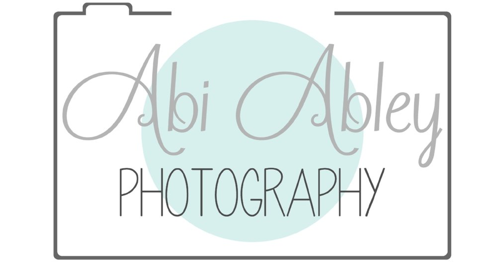 Abi Abley Photography Logo edited-1.jpg