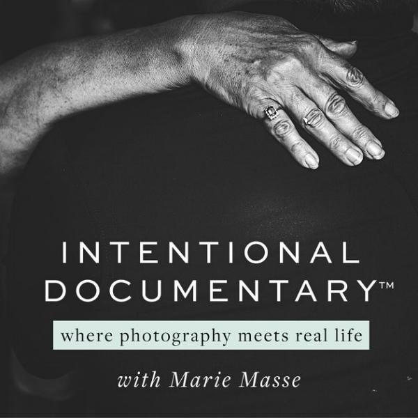 Intentional Documentary.jpg