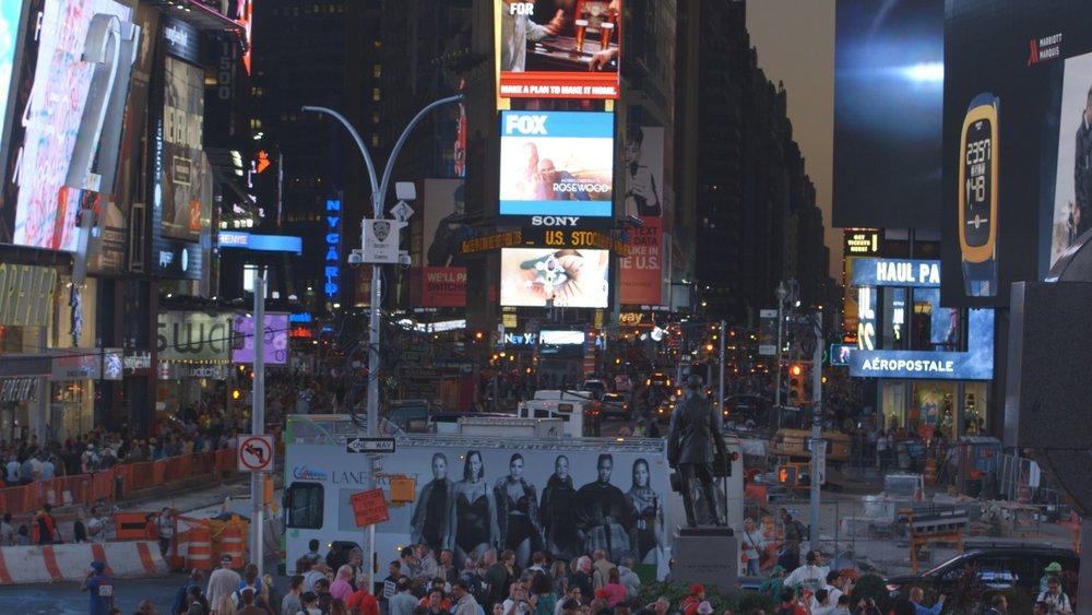 Times Square CC.jpg