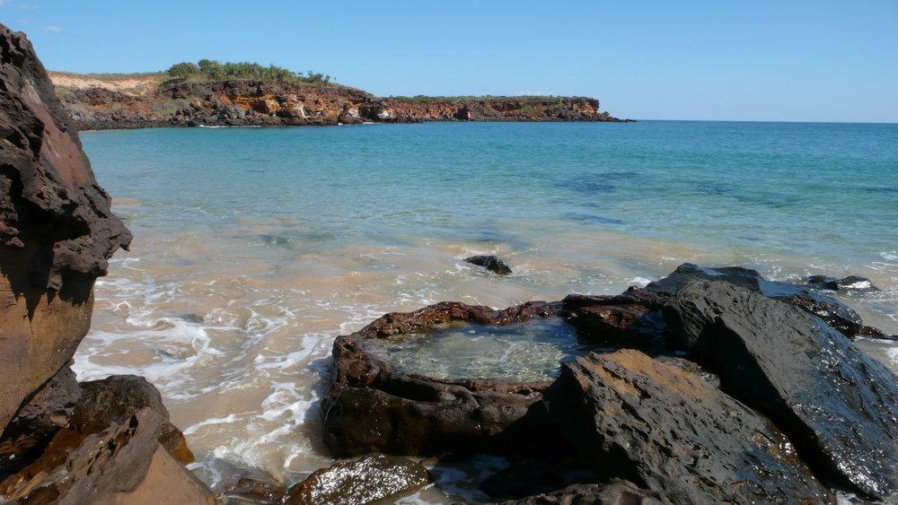 Broome ocean.JPG