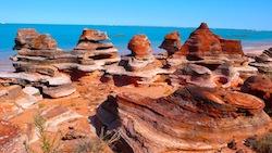 Kimberley Coast.jpg