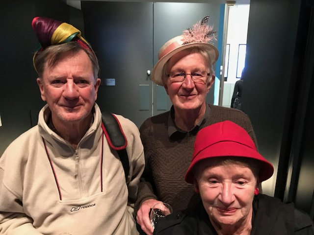 Gordon, Terry & margaret @ ACMI IMG_2869.jpg