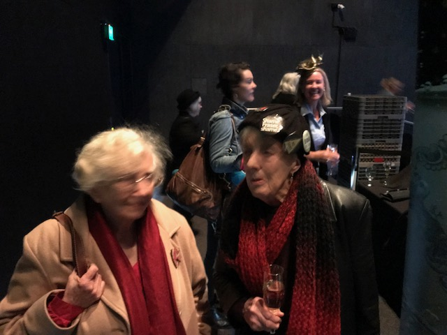 The ladies @ ACMI IMG_2872.jpg