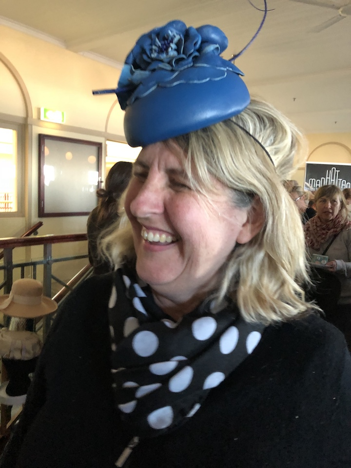 Anna in Blue Embellish Hat CB.jpg