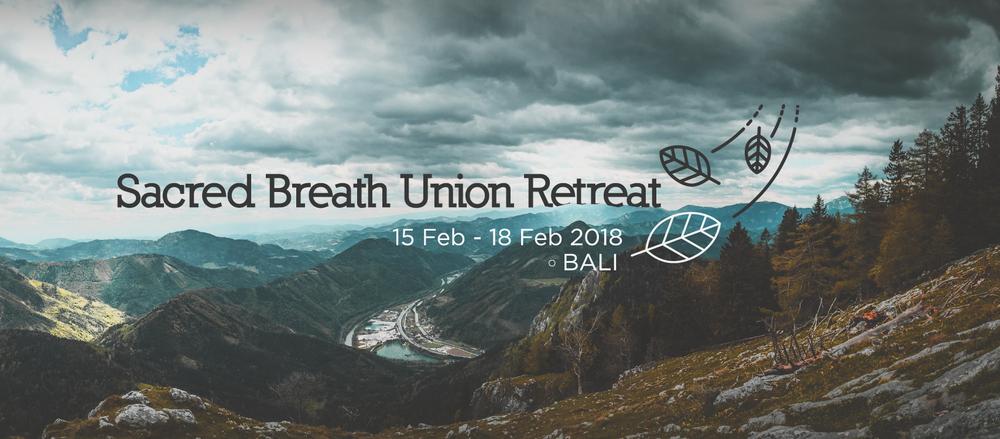 sacred breath union retreat-2-01.png