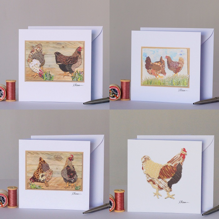 Chickens-4-pack-700px.jpg