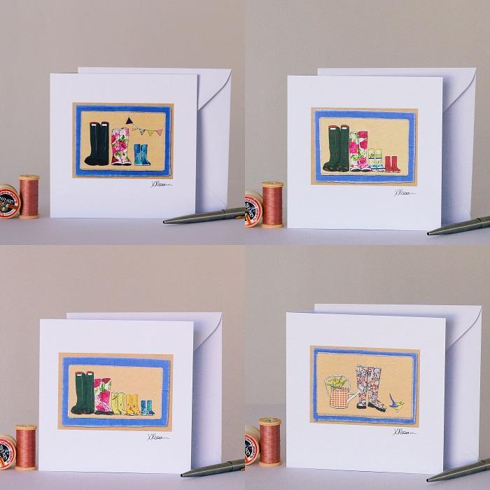 Wellies-card-4-pack-700px.jpg