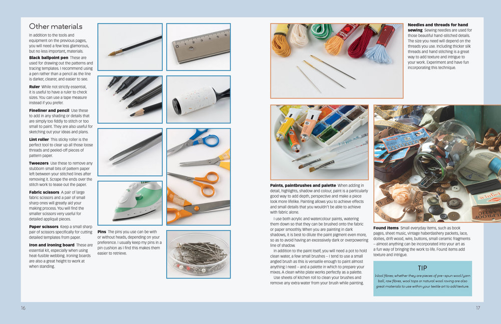 16-17 materials and tool page.jpg