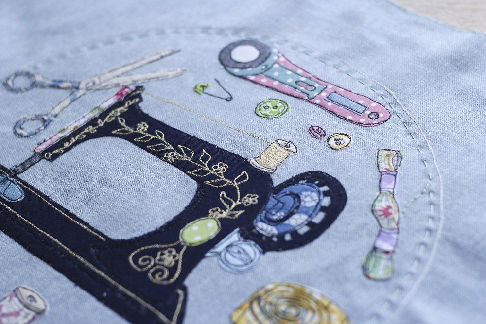 sew lovely sml.jpg