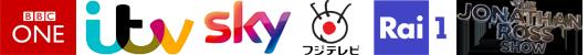tv logos 2.png
