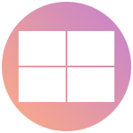 Rectangle Grouping
