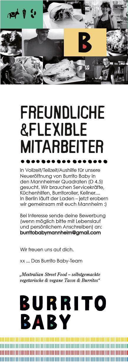 jobs berlin vollzeit mw in vollzeit with jobs berlin vollzeit perfect jobs jmt stuttgart with. Black Bedroom Furniture Sets. Home Design Ideas